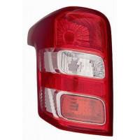 Lamp RH rear light for Mitsubishi L200 2015 onwards fullback 2016 onwards marelli Headlights and lights