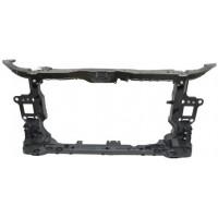 Backbone front front for Honda Civic 2016 onwards 4/5 Doors Lucana Plates and Frameworks