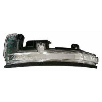 Arrow left rear view mirror for evoque 2011 onwards led Lucana Headlights and Lights