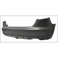 Rear bumper AUDI A3 2012 onwards sportback Lucana Bumper and accessories