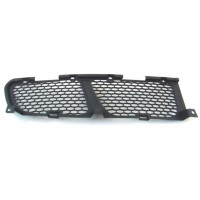 Right grille front bumper for Hyundai H1 1995 onwards Lucana Bumper and accessories