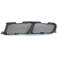 Left grille front bumper for Hyundai H1 1995 onwards Lucana Bumper and accessories