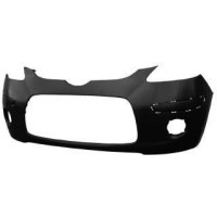 Front bumper for Hyundai i10 2008 to 2010 Lucana Bumper and accessories