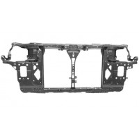Backbone front trim for Hyundai i30 2010 onwards Lucana Plates and Frameworks