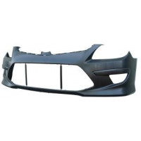 Front bumper for Hyundai i30 2010 onwards to be painted Lucana Bumper and accessories