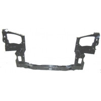 Backbone front trim for Hyundai santafe 2003 to 2006 Lucana Plates and Frameworks