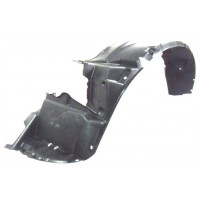 Stone Left front for Hyundai terracan 2004 onwards Lucana Plates and Frameworks