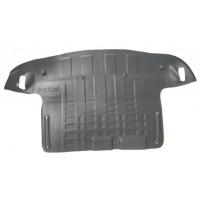 Carter protección motor inferior para Hyundai tucson 2004 en adelante diesel Lucana Parachoques y Accesorios