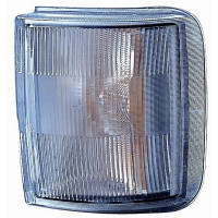 Arrow lamp front left for iveco Eurocargo 1991 to 2003 Lucana Fari e Fanaleria