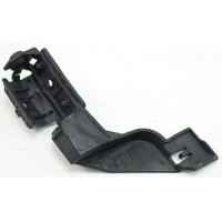Internal bracket right poteriore bumper for AUDI A4 2008 onwards Lucana Plates and Frameworks