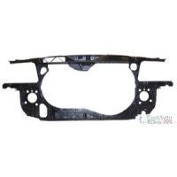 Backbone front front for AUDI A4 2000 to 2004 2.7 TDI Lucana Plates and Frameworks