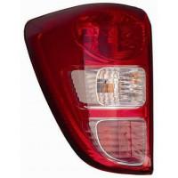 Lamp RH rear light for daihatsu terios 2006 onwards red Lucana Headlights and Lights