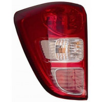 Lamp LH rear light for daihatsu terios 2006 onwards red Lucana Headlights and Lights
