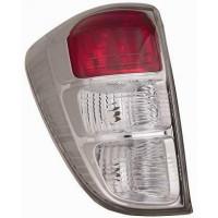Lamp LH rear light for daihatsu terios 2006 onwards crystal Lucana Headlights and Lights