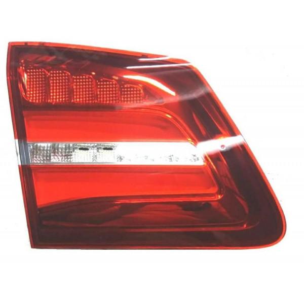 Lamp LH rear light for mercedes gls x166 2015 onwards led inside marelli Fari e fanaleria
