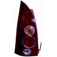 Fanale projecteur arrière droite pour mazda premacy 2002 ci-après
