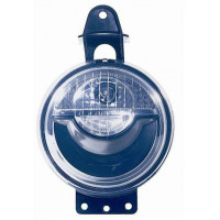 Right headlight left for mini one Clubman Cooper 2006 onwards Lucana Headlights and Lights
