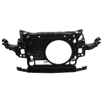 Backbone front front for mini countryman 2010 onwards paceman 2012 onwards Lucana Lamiere ed Ossature
