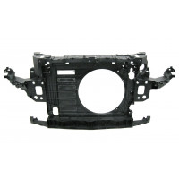 Backbone front front for mini countryman 2010 onwards paceman 2012 in diesel then Lucana Lamiere ed Ossature