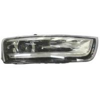 Headlight right front headlight AUDI Q3 2011 onwards xenon Lucana Headlights and Lights