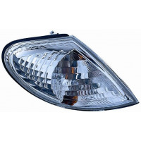 Arrow headlight left for Nissan Almera 2000 to 2002 Lucana Headlights and Lights