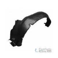 Stone Left front for Opel Antara for Chevrolet Captiva 2006 onwards Lucana Bumper and accessories