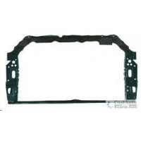 Frame front coating c1 107 aygo 2005 onwards Lucana Plates and Frameworks