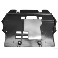 Carter protection lower engine berlingo ranch partners 2008 onwards c4 ds4 2010 onwards the C4 Picasso 2006 onwards Lucana Bu...