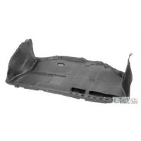 Carter protection lower engine jumper duchy boxer 1994 to 2006 Lucana Bumper and accessories