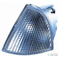 The arrow light left front jumpy shield expert 1994 to 1998 Lucana Headlights and Lights
