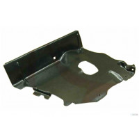 Carter protection engine left for Citroen Berlingo ranch partners 1996 to 2002 Lucana Bumper and accessories