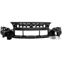 Front bumper support berlingo ranch partners 2015 onwards Lucana Bumper and accessories