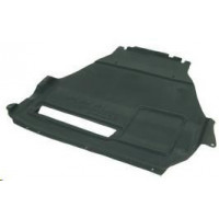 Carter protection lower engine xsara 1997 to 2000 berlingo 1996 to 2002 306 1993 to 2001 Lucana Bumper and accessories