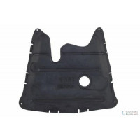 Carter protection lower engine for renault clio 1998 to 2005 kangoo 1997 to 2003 Lucana Bumper and accessories