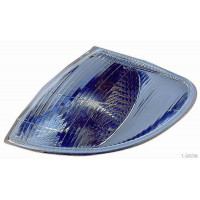 Arrow headlight left for RENAULT SCENIC MEGANE 1996 to 1999 Lucana Headlights and Lights
