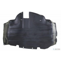 Carter protection lower engine for galaxy sharan alhambra 1995 to 2000 Lucana Bumper and accessories