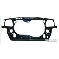 Frame front Audi A4 2005 to 2007 Seat Exeo 2009 diesel to 4 V Lucana Plates and Frameworks