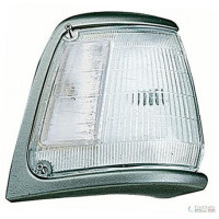 The arrow light left front Toyota Hilux pick up 1991 to 1997 2WD Lucana Headlights and Lights