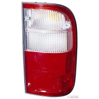 Tail light rear right Toyota Hilux 1998 to 2004 Lucana Headlights and Lights