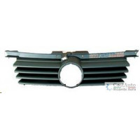 NUOVISSIMO Cinghia Trapezoidale Dayco 10mm x 605mm 10A0605C ausiliario VENTOLA ALTERNATORE