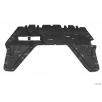 Carter protection lower engine VW Passat 2005 to petrol Lucana Bumper and accessories