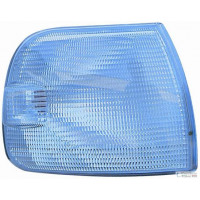 The arrow light left front VW Transporter 1996 to 2003 Lucana Headlights and Lights
