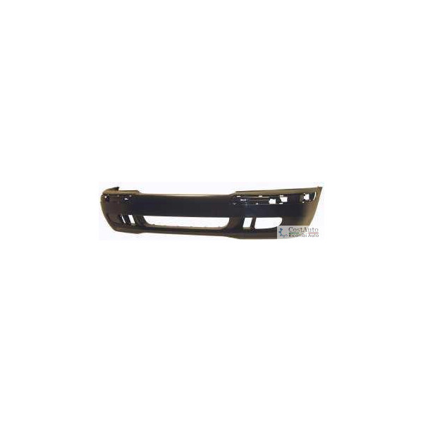 Front bumper for Volvo V40 s40 2000 to 2002 Aftermarket Bumpers and accessories