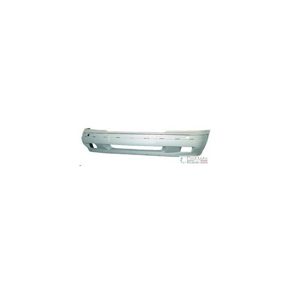 Front bumper Volvo S40 v40 1996 to 2000 Aftermarket Bumpers and accessories