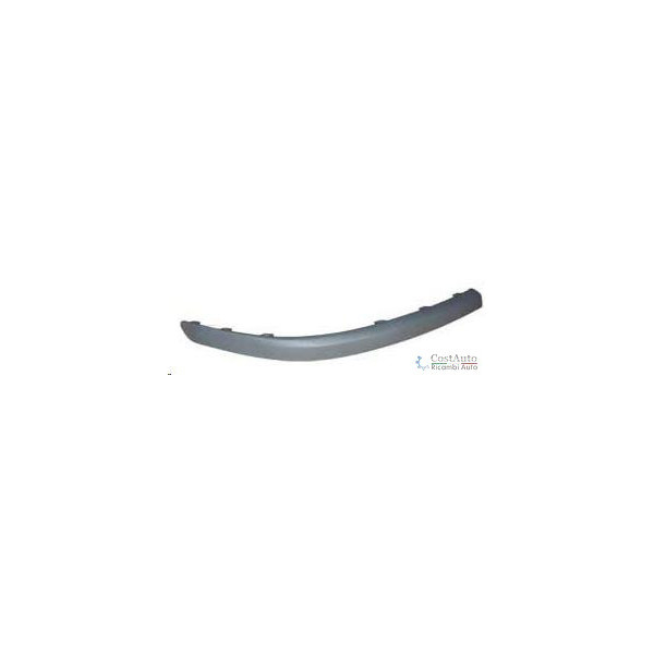 Trim front bumper right to Volvo V70 2000 to 2004 Aftermarket Bumpers and accessories