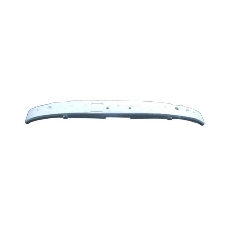 Absorber front bumper Volvo S80 1998 to 2006 Aftermarket Bumpers and accessories