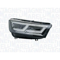 Left headlight for Q5 2016-...