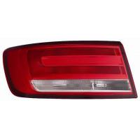 Lamp RH rear light AUDI A4...