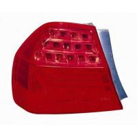 Lamp LH rear light bmw 3...