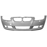 Front bumper for series 3...